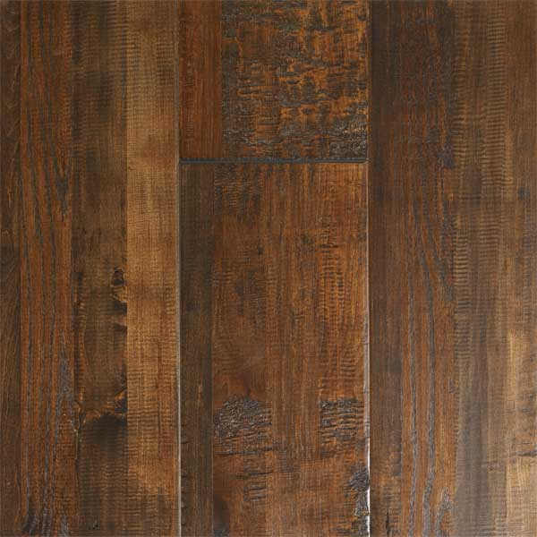 textured hickory prefinished wood from shaw, all about prefinished wood foors