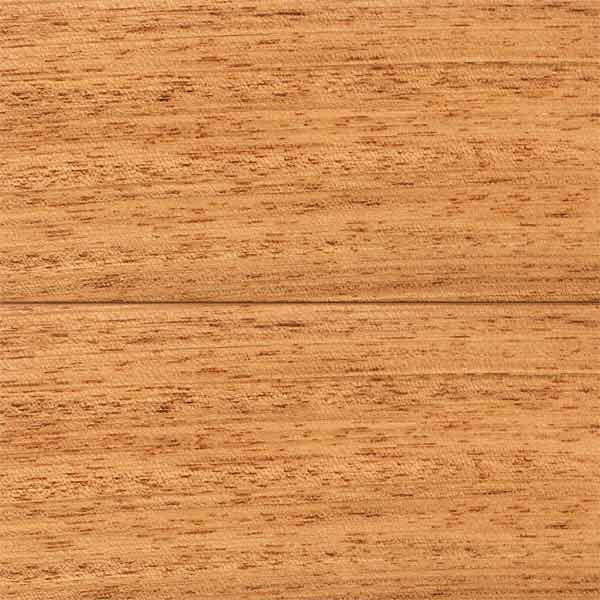 Rich Brazilian Cherry Fir prefinished wood from BR-111, all about prefinished wood foors