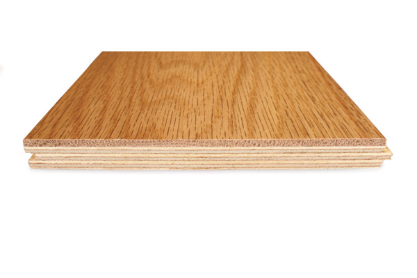 Engineered Wood as alternative, all about prefinished wood foors