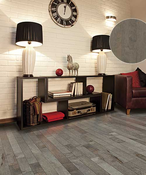 mid century style wood floors, all about prefinished wood foors
