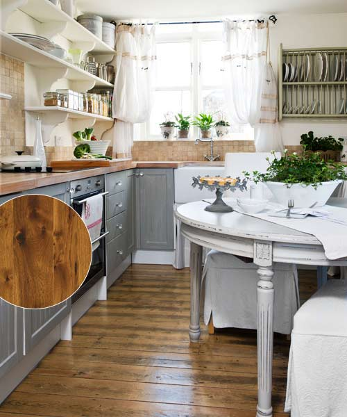 rustic cottage style hickory wood floors, all about prefinished wood foors