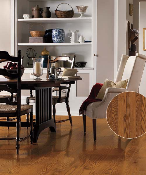 electic traditional style wood floors, all about prefinished wood foors