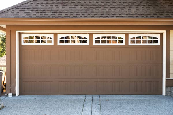 read before you organize your garage garage with rubber seal