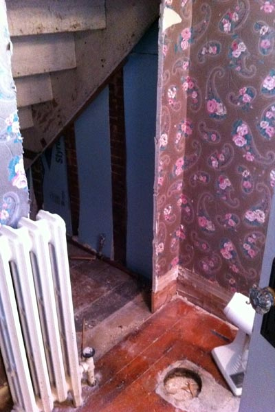 reader remodel contest bath before and afters 2013 jeff t.