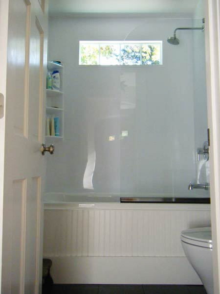reader remodel contest bath before and afters 2013 sarah l.
