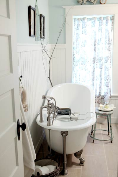 reader remodel contest bath before and afters 2013 natalie r.