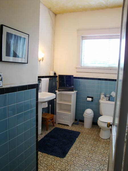 reader remodel contest bath before and afters 2013 joe t.