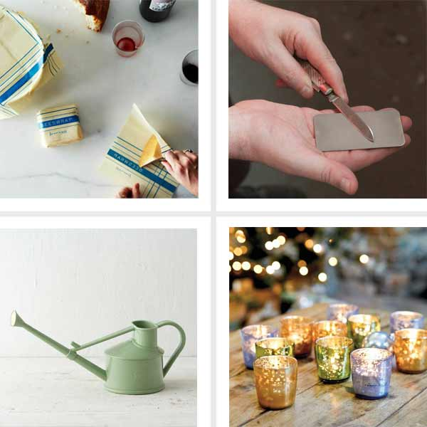 Keep It Simple Holiday Gift Guide 25 Great Ideas Under