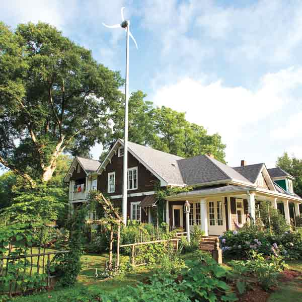 shingled house, whole house remodels of historic houses