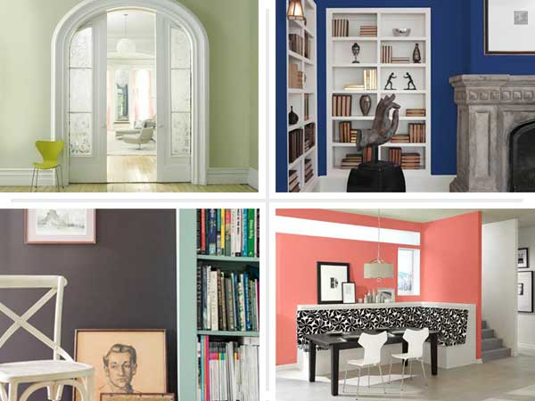 new color favorites for the new year top colors for 2015. Black Bedroom Furniture Sets. Home Design Ideas