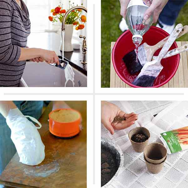best of 10 uses for kitchen products