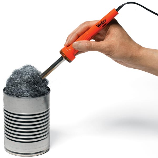 10 uses for steel wool, best of 10 uses for common kitchen items