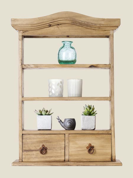 Wall hung cabinet create a well traveled terrace this for 10180 old well terrace