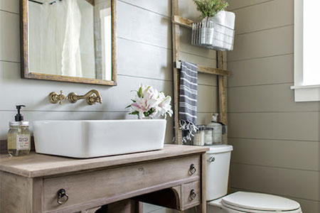 small bathrooms bathroom this old house hacienda style bath 13 big ideas for small bathrooms