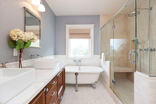 upgrades for easier living 5 universal design ideas for your