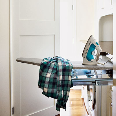 fold down ironing board 9 old house trends you want to. Black Bedroom Furniture Sets. Home Design Ideas