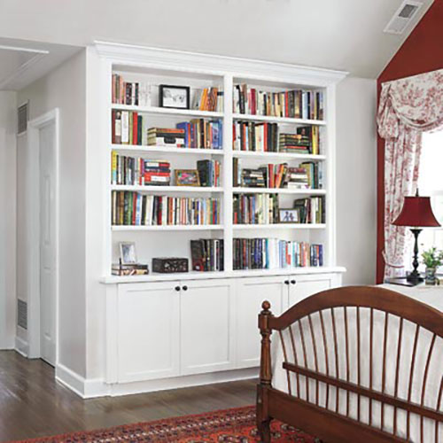 9 Old-House Trends YOU Want To Bring Back