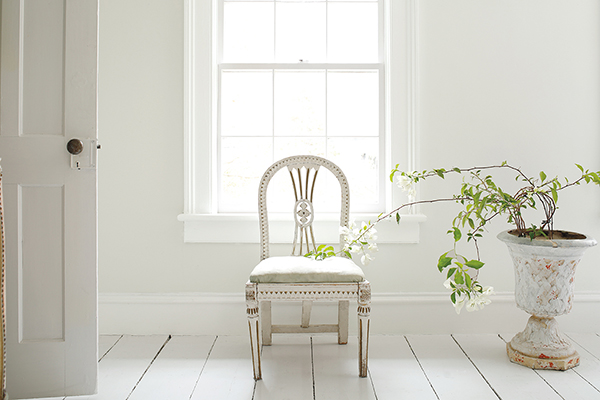 Benjamin Moore Simply White The Hottest Colors For 2016
