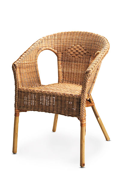 How To Treat Wicker Furniture For Outdoor Use