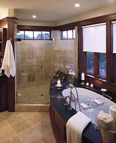 bath lighting, recessed lighting