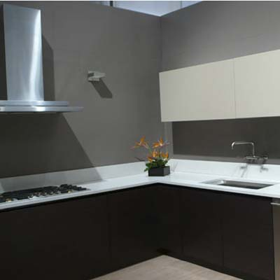 professional kitchen design from Gaggenau First