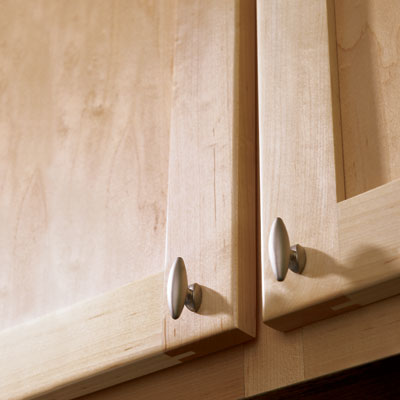 10 uses for weatherstripping quiet kitchen cabinet