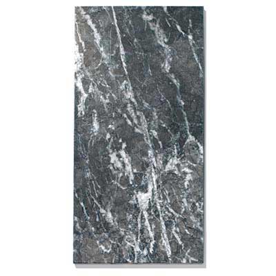 photo of art tile in Rubicon marble style