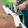 rolling outdoor grill table create feet and brackets for table