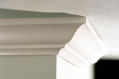 Crown Molding Tout