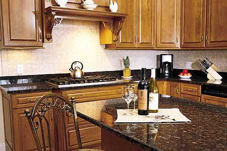 how to install a tile backsplash this old house