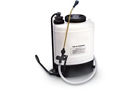 backpack pump sprayer