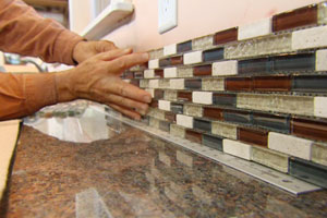 home improvement and remodeling this old house