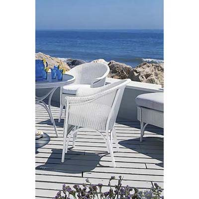 deck outdoor weather-worthiness furniture