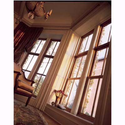 andersen classical energy-efficient windows