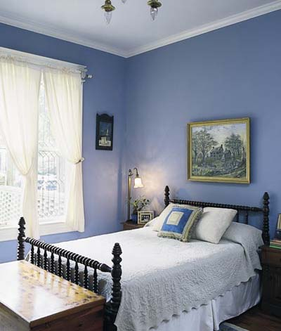 relaxation room bright and cheery rooms inspired by fall 18372 | fall paint colors 03
